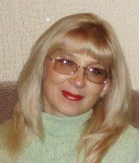 Валентина Чернушевич(Савчик), 28 ноября 1960, Слуцк, id16074651