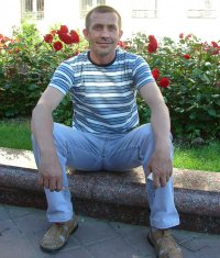 Александр Коростелёв