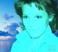Марина Деревягина, 28 января 1983, Бийск, id17213422