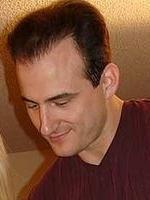 Виктор Сергеев, 5 сентября 1979, Москва, id23305699