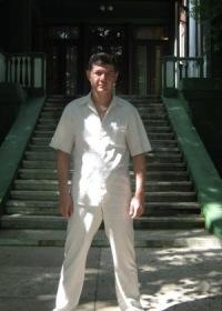 Андрей Осоков, 22 декабря , Саратов, id51211924