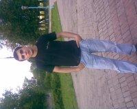 Artur Gozeyan, Гавар