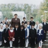 Мс Да, 1 декабря 1990, Москва, id215568540