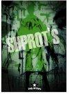 Shprot's