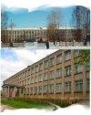 Демьяновская средняя школа