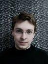 Александр Кабаков фото #18