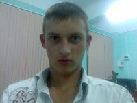 Вова Рожков