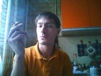 Павел Смаглеев, 31 октября 1982, Нижний Новгород, id13469702