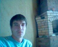 Алексей Гуреев