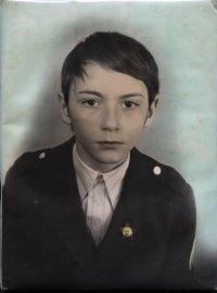 Максим Павленко, 25 августа 1984, Оха, id14763950