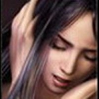 Amina Saylina