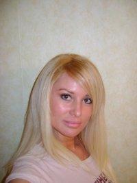 Ирина Мухтарова
