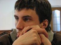 Александр Гольмаков