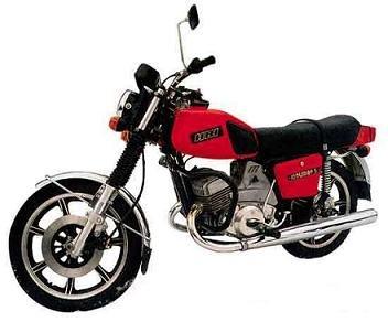 Самая распространенная проблема в данной модели ИЖаков - это... собрались эксплуатировать мотоцикл Иж юпитер 5 и...