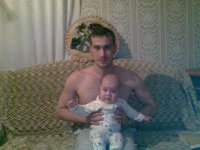 Алексей Зайцев, 12 августа , Тамбов, id30423313