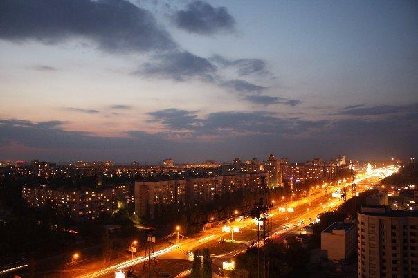 http://cs1508.vkontakte.ru/u37809939/93496854/x_548bc805.jpg