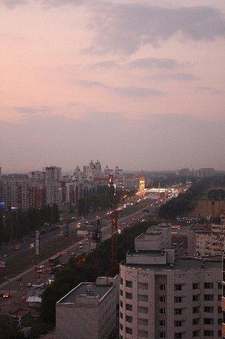 http://cs1508.vkontakte.ru/u37809939/93496854/x_71f69981.jpg