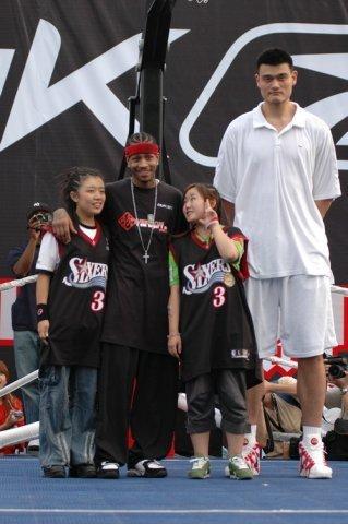 Телки в баскетболе фото 344-985
