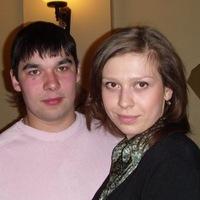 Дмитрий Зотов, 22 марта 1987, Екатеринбург, id16800175