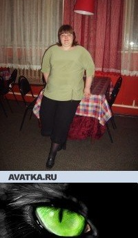 Наталья Короткова