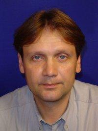 Дмитрий Перерослый, 15 июля 1988, Санкт-Петербург, id10510065