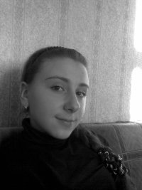 Настенка Гончарова