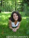 Наталья Щелканова, Саратов, id19629855