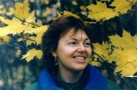 Irina Kislicina