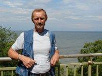 Виктор Крылов, Tapa