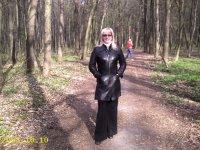 View the profile for дмитрий щекин, консультант по туризму at swiss halley in russian federation