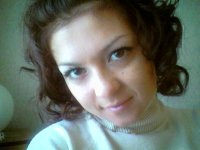 Индира Хайдарова, 25 октября 1987, Нефтекамск, id6786548