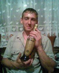 Дмитрий Забалканский, 22 августа 1984, Котовск, id18477497