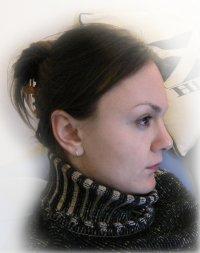 Katja Hollaar, 14 июля , Санкт-Петербург, id19962538