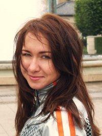 Vilena Sivenok