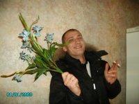 Алексей Астафуров, 7 апреля , Великие Луки, id7133615