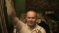 Олег Воробьев, 3 июля , Санкт-Петербург, id8100953