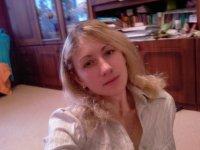 Ирина Шевченко, 10 февраля 1988, Киев, id10604545