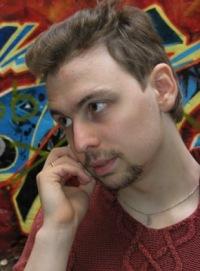 Дмитрий Шугалей