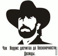 Евгений Leon