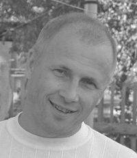 Дмитрий Белов, 17 ноября , Кострома, id13519288
