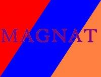Media Magnat, 1 января 1989, Москва, id15276486