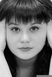 Анечка Большакова, 8 апреля , Саратов, id29045643