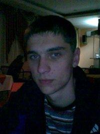 Вадим Копач, 22 января 1988, Киев, id29091458