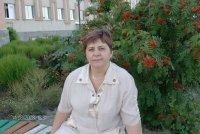 Светлана Алафердова (Мельникова), 3 февраля 1982, Омск, id29525277