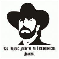 Леонид Серов, 16 августа , Москва, id29576307
