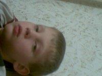 Алексей Бычков, 30 марта , Чистополь, id38519723