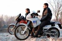 Александр Иванов, 15 января 1983, Шуя, id4593564