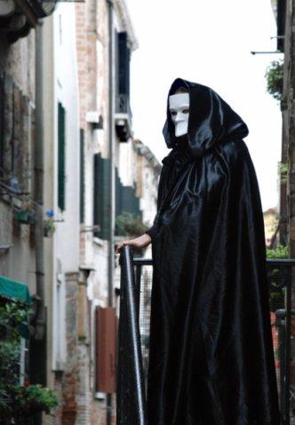 Венецианские маски X_ecbd9438