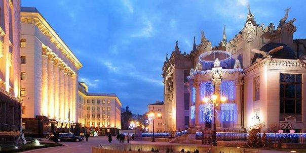 Киев - наша столица X_39c5ea96