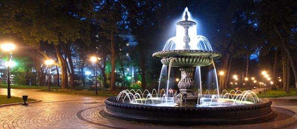 Киев - наша столица X_b09ce21b
